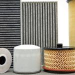 Filterarten für Nass Trockensauger im Überblick